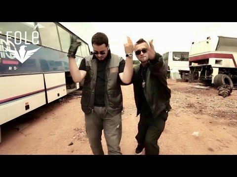 Capital T ft Dr. Mic - Asnjoni ( Official VIDEO )