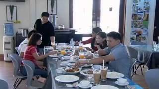 Travels   Cabanatuan Microtel
