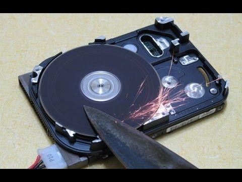 скачать драйвера для жесткого диска для lenovo g505
