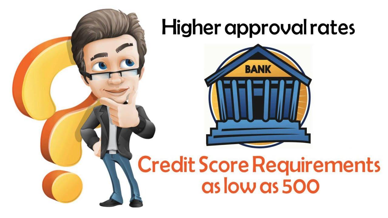Winter haven cash advance image 8
