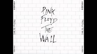 Pink Floyd   1979   The Wall   01   In The Flesh?