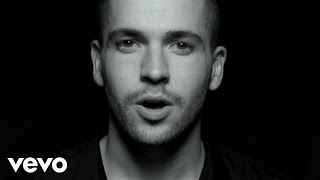 Shayne Ward - No U Hang Up