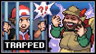 15 Game-Ending Softlocks in Pokemon!
