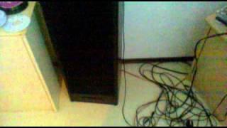 yamaha_htr-6230_audio_video_receiver Yamaha Htr-6230