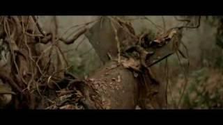 Rambo 4 Alternate Ending