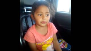 Quedate con ella - Natalia Jimenez