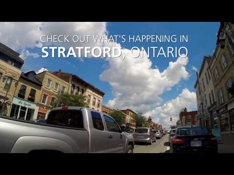 Stratford Energy Storage Facility   Teaser 4