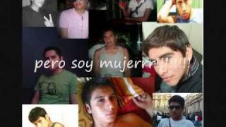 pantera en libertad  monica naranjo   remix y letras