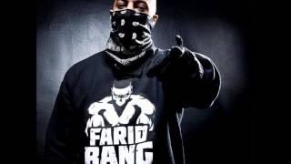 Farid Bang LUTSCH Instrumental