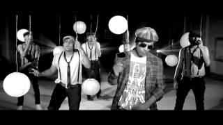 High Schoolu - Lucia Kannada Song Making Video