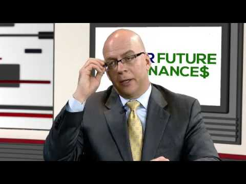 Steve Lewicky Discusses Maryland Employment Law Part 1
