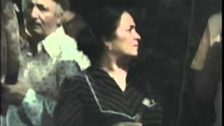 Barno Ishakova (uzbek classik song)