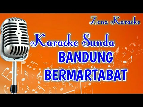 karaoke-bandung-bermartabat