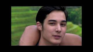 Video Pinoy Big Brother Season 7: Double Trouble Teaser download MP3, 3GP, MP4, WEBM, AVI, FLV November 2017