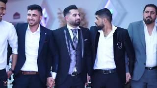 Daweta Yasir Lilan ..part 02.. Hunermend  Ahmed can -Video 4K