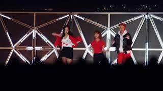 2015 SM Town-f(x)에프엑스