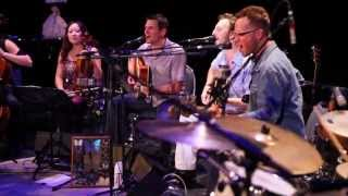 """Guster - """"Satellite"""" [Live Acoustic w/ the Guster String Players]"""