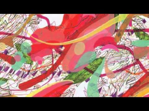 Apparat - Walls (FULL ALBUM)