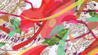 Repeat youtube video Apparat - Walls (FULL ALBUM)