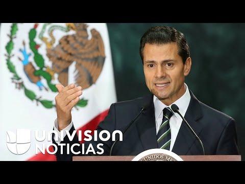 Aumenta el orgullo nacional entre los mexicanos ante el triunfo electoral de Donald Trump