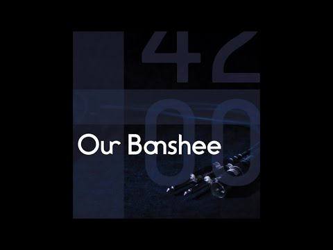 "Our Banshee - The Answer [taken from ""4200"", out on October 20th]"