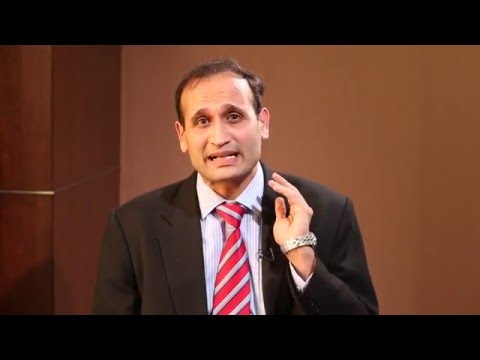 Budget Overview on CbCR by Eric Mehta, Partner, PwC & Co LLP
