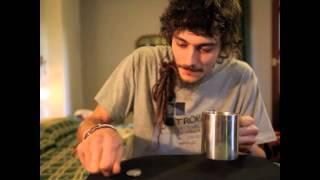 Mario Lopez -  El Desayuno de la mañana