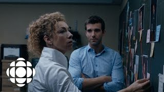 Shoot The Messenger: Episode 105 First Look | CBC