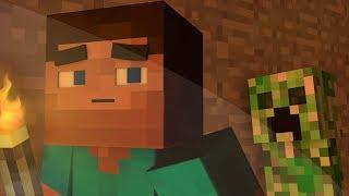 5 Ways To Fail - Minecraft
