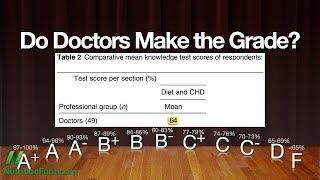 Uspěli by lékaři?