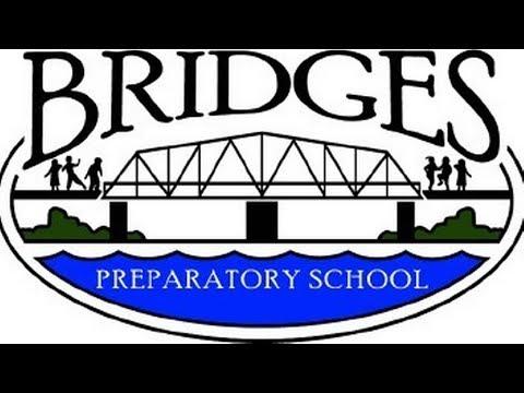 Bridges Preparatory School presents The Jungle Book