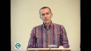Marius Stefan - Owner Autonom Rent A Car - Inovatie in Afaceri - 23 Octombrie 2014