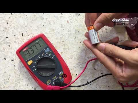 cr123a-rechargeable-battery-voltage-test