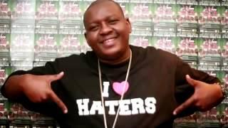 Professor Jay ft Diamond - Kipi Sijasikia ( Audio with Lyrics )