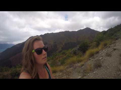 Stray Travel: New Zealand 2017