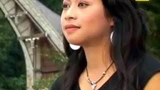 Sarroku Picer Hutahaean Pop Toraja