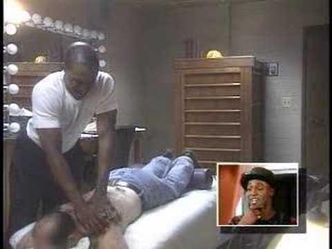 gay massage spy cam porn