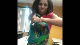 Wind Beneath My Wings Karaoke