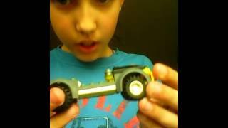 как сделать из лего машину (мое первое видео)(, 2016-05-14T13:33:07.000Z)