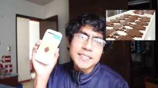 Repeat youtube video [Última hora] Android 4.4 KitKat