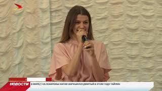154 диплома вручили выпускникам архитектурно строительного факультета СКГМИ