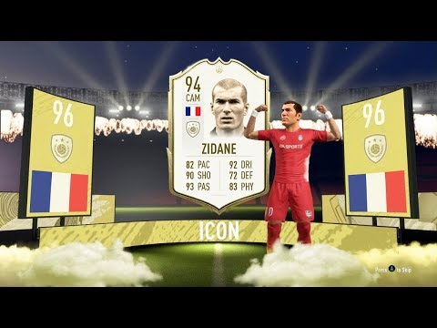 THE BEST FIFA 20 PACKS! 😍👏- LUCKIEST FIFA 20 PACK OPENING REACTIONS COMPILATION #1