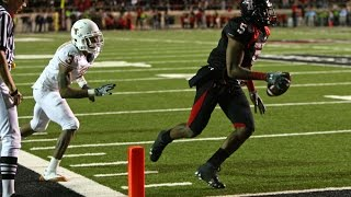 Download Best Clutch/Game Winning Plays in College Football History ᴴᴰ Mp3 and Videos