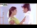 Song Of The Day 123 || Telugu Movies Video Songs || Shlimarcinema video