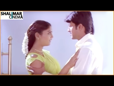 Song of The Day 123  Telugu Movies  Songs  Shlimarcinema