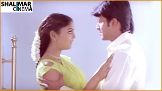 Song of The Day 123 || Telugu Movies Video Songs || Shlimarcinema