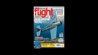 Flight Magazine - SEPTEMBER 2018      Flight Today   Air & Space Magazine   Aircraft
