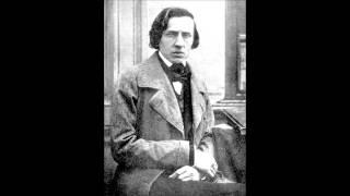 Chopin Nocturne in E flat Major Op 9 No