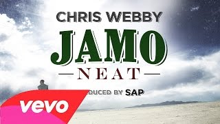 Chris Webby - Screws Loose ft. Stacey Michelle (Jamo Neat)
