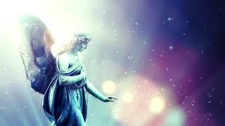 Coro de sanación angelical. Música Para Dormir Profundamen...